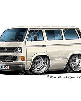 Products Page 8 Vw Transporter Stuff