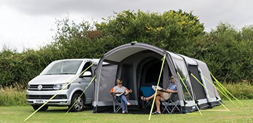 Kampa Travel Pod Touring Air Drive-Away VW - VW ...
